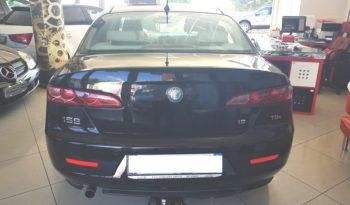 Alfa romeo 159 1.9 jtdm 150cv distinctive – 2007 full